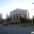 First Church of Christ, Scientist, San Mateo