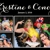 Gulf Coast Photo Booth LLC