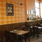Luchita's Mexican Restaurant - Cleveland, OH