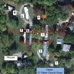 Emory Acres Mobile Home Park