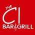 C I Bar & Grill