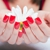 Laveen Nails & Hair Beauty Spa
