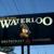 Waterloo Restaurant & Catering