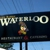 Waterloo Restaurant & Catering