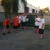 Kids and Fitness