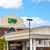 Holiday Inn Express & Suites NEW MARTINSVILLE