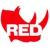 Red Rhino Leak Detection