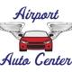 Airport Auto Center