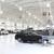Audi Raleigh