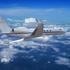 Best Air International