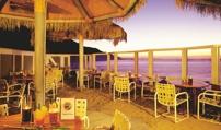 SoCal Beach Bars