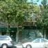 Martinez Press Ltd.