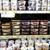 Target - Pharmacy