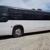 Heartland Party Bus