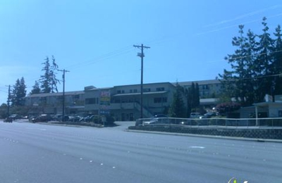 Kyocharo - Edmonds, WA