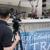 Santa Monica Pictures, LLC - Video Production Co.