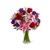 Perry Plaza Florist Inc