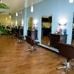 Wilmore, Heather M. DDS Dentist office