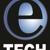 E-Tech Service & Repair