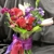 Keepsake Korner Flowers and Crafted Gifts/ Petals and Blooms