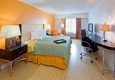 Hotel Indigo Basking Ridge - Warren - Basking Ridge, NJ