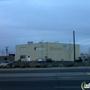 Albuquerque Opportunity Center
