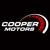 Cooper Motors