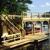 Elite Docks & Construction