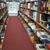 LASTSEASON CHRISTIAN BOOKSTORE