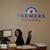 Farmers Insurance - Jerry W Petersen Insurance Agency Inc