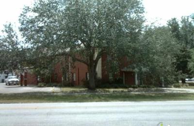 Iglesia Bautista Unidos Nen En Cristo - Tampa, FL