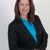 Tammie Hampton, Realtor S&D Real Estate Services