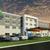 Holiday Inn Express DONALDSONVILLE