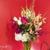 Apple Blossoms Florist & Wedding Center
