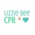 Lizzie Bee CPR