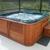 Wet Kat Pool Service, LLC