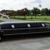 Luxe Limousines LLC