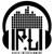 FastLyfe Audio Entertainment