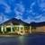 Holiday Inn AUGUSTA-GORDON HWY
