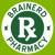 Brainerd Pharmacy
