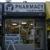 Sheepshead Bay Pharmacy
