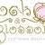 Oak & Blossom Boutique