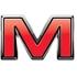 Soechting Motors Inc