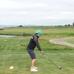 Monarch Bay Golf Course Mntnc