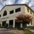 The Concrete Store - Chaney Enterprises