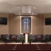 Landmark Independent Baptist Church
