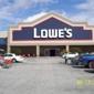 Lowe's Home Improvement - Orange City, FL