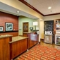 Hampton Inn Baltimore/Glen Burnie - Glen Burnie, MD