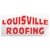 Louisville Roofing Co Inc