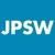 Jenner Pattison Hensley & Wynn LLP